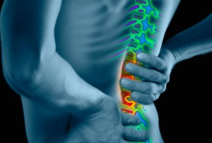 low_back_pain_overview_slideshow
