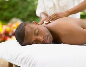 Man-Massage-620x480