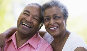elderly_couple_americare