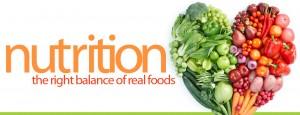 nutritionprg